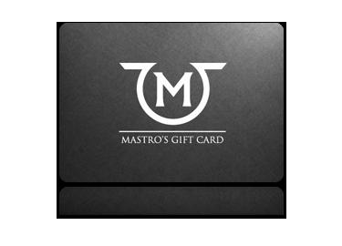 Gift card balance check mastros restaurants check your balance if your gift card negle Image collections